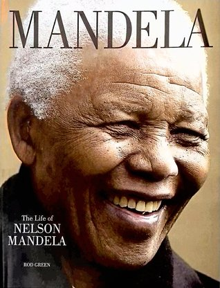 mandela book review