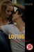Loving (English Edition)