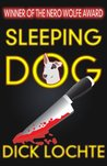 Sleeping Dog (A Leo Bloodworth and Serendipity Dahlquist Mystery)