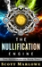 The Nullification Engine (T...