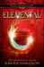 Elemental by Kim Richardson