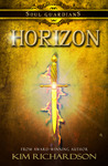 Horizon (Soul Guardians #3)