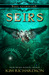 Seirs by Kim Richardson