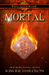 Mortal (Soul Guardians, Book 6)