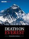 Death on Everest (A Maclean's Big Read)