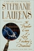 The Peculiar Case of Lord Finsbury's Diamonds by Stephanie Laurens