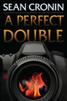A Perfect Double: A Breken Annersen Mystery