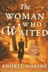 The Woman Who Waited