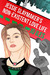 Jessie Slaymaker's Non-Existent Love Life (The Jessie Slaymaker Series)