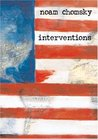 Interventions (Open Media)
