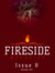 Fireside Magazine Issue 8 by Brian J. White