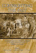 Confronting the Past by Seymour Gitin