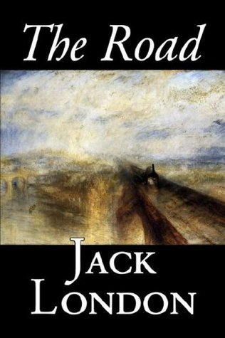 book review the road