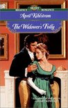 The Widower's Folly (Magic Locket, #2)