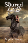 The Soured Earth