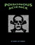 Poisonous Science by Henry Jay Forman