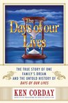 Days of our Lives: The True Story of One Family's Dream and the Untold History of Days of our Lives