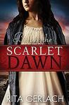 Before the Scarlet Dawn (Daughters of the Potomac, # 1)