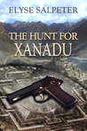 The Hunt for Xanadu by Elyse Salpeter