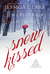 Snow Kissed Anthology (Woodlands, #1.5)