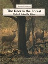 The Deer in the Forest (Animal Habitats)