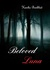 Beloved Luna (Beloved #1)