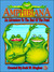 Amphibiana: An Adventure to the End of the Pond