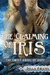 The Claiming of Iris, the S...