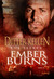 Ember Burns (The Seeker, #1)
