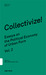 Collectivize! Essays on the Political Economy of Urban Form –... by Marc Angélil
