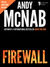 Firewall: (Nick Stone Book 3) USA only