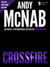 Crossfire: (Nick Stone Book...