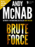 Brute Force: (Nick Stone Book 11) USA only