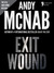 Exit Wound: (Nick Stone Book 12) USA only