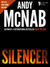 Silencer: (Nick Stone Book 15) USA only