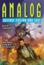 Analog Science Fiction and Fact, March 2014 (Volume 134, No. 3)