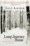 Lusia's Long Journey Home: A Young Girl's Memoir of Surviving the Holocaust