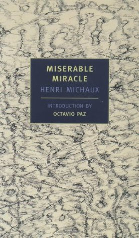 Henri Michaux amazon