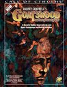 Ramsey Campbell's Goatswood and Less Pleasant Places: A Severn Valley Sourcebook with 8 Scenarios for Call of Cthulhu