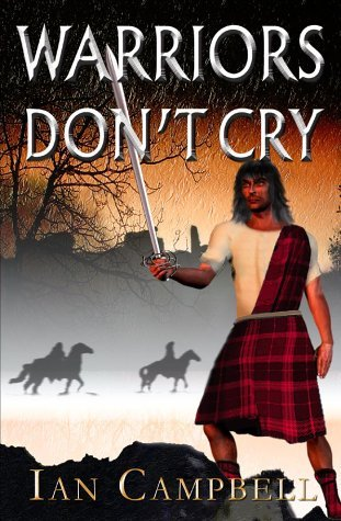 warriors dont cry book review Read warriors don't cry: the searing memoir of the battle to integrate little rock's central high by melba pattillo beals with rakuten kobo  please review your.
