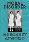 Moral Disorder: and Other Stories