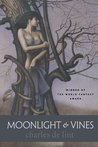 Moonlight and Vines (Newford, #9)