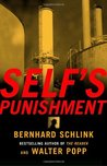 Self's Punishment (Gerhard Self #1)