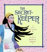 The Secret-keeper by Kate Coombs