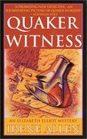 Quaker Witness