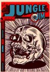 Jungle Jim #1 (African Pulp Fiction)