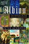 Albion by Peter Ackroyd