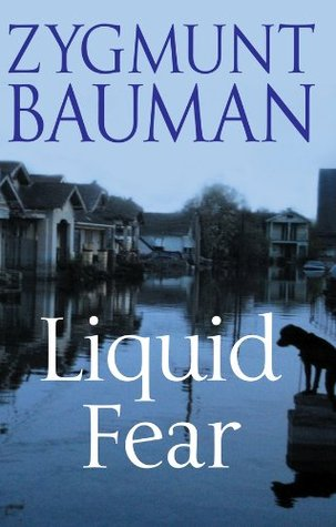 Download online for free Liquid Fear PDF