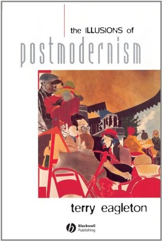 Illusions of Postmodernism