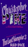 The Red Dice by Christopher Pike
